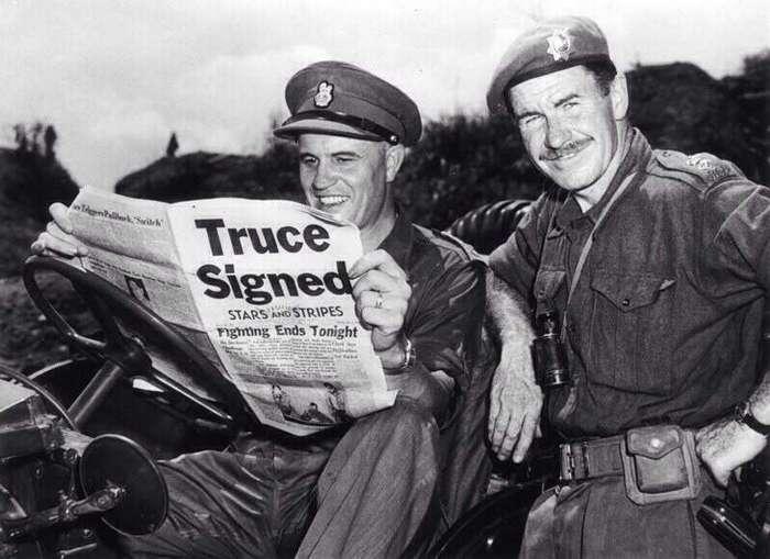 Секрет нацистских снайперов