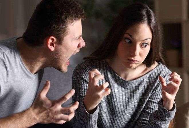 Несовместимость мужчины и женщины по знаку зодиаку