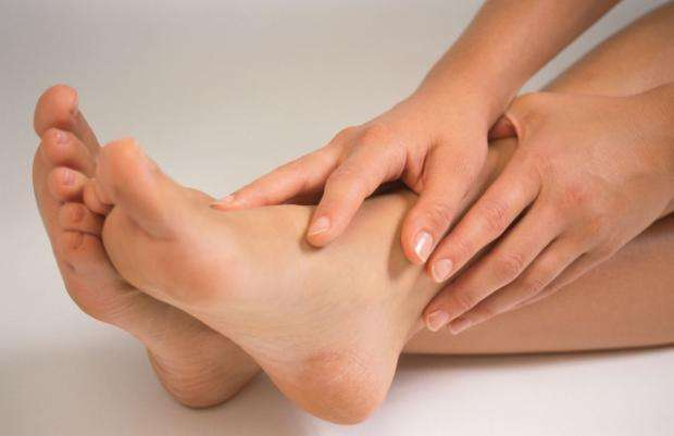 Что нужно знать о своем теле: 8 неприкосновенных мест которые лучше не трогать