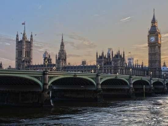 Самые богатые люди планеты предпочитают жить в Лондоне