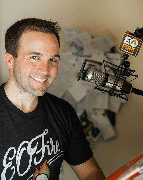 Хорошо зарабатывающие блоггеры, у которых есть чему поучиться