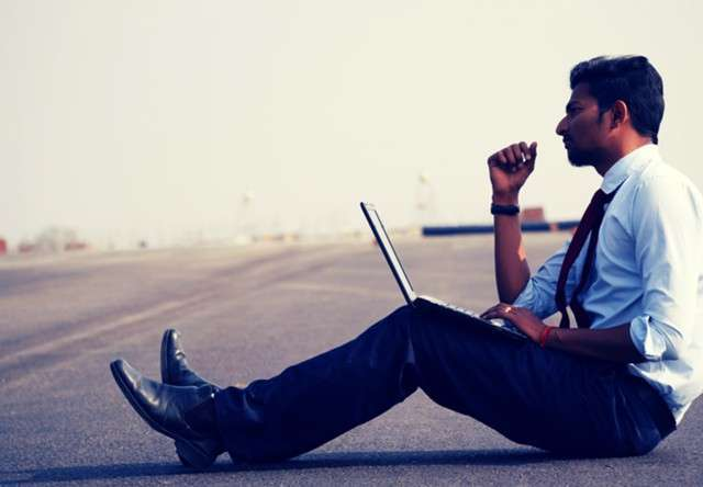 Технологии: 11 историй об упущенных возможностях