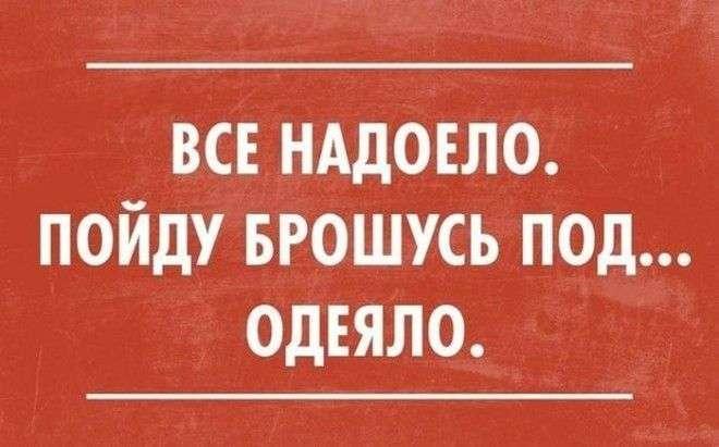 ЮМОР, КОТОРЫЙ ОЦЕНЯТ МНОГИЕ
