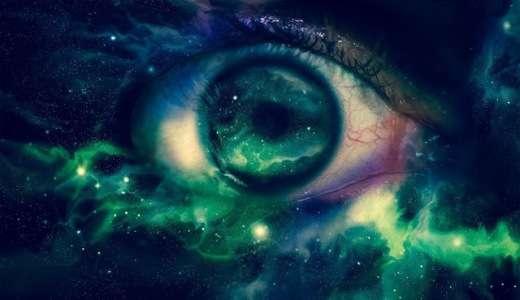15 удивительных и странных вещей, которые происходят во сне