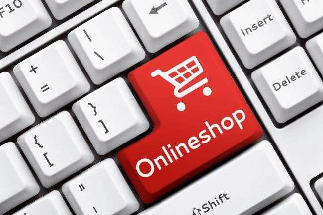 Что нужно знать при покупке в Интернет-магазинах?