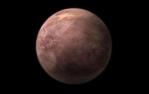 В Солнечной системе ученые открыли новую луну