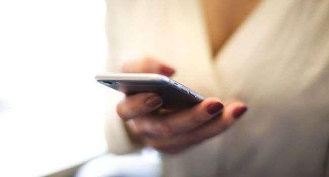Пять приложений, которые помогут отыскать смартфон