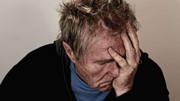 Почему люди болезненно переживают отказы и как с этим бороться: советы психолога