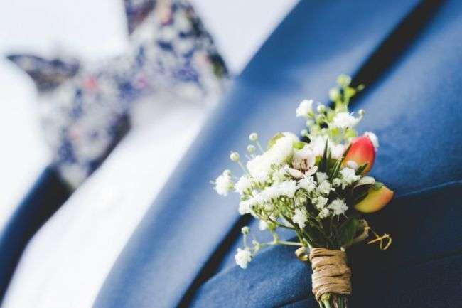 5 мифов о браке, в которые пора перестать верить