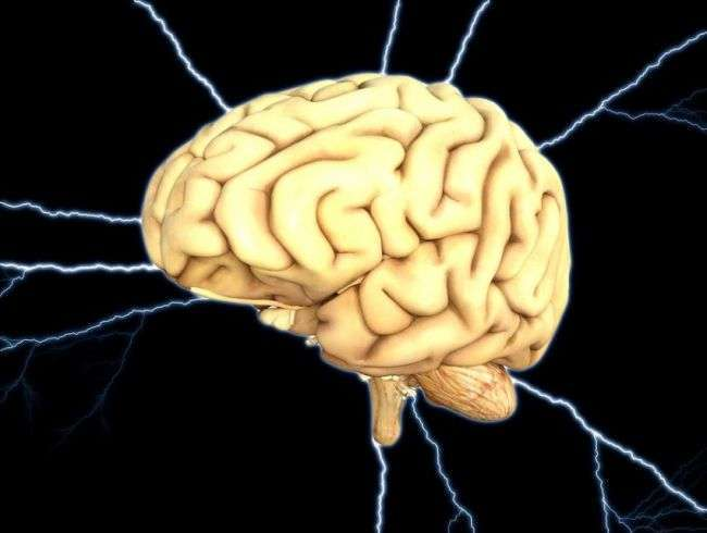 Ученые доказали, что сознание человека влияет на физический мир