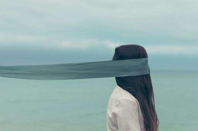 Ученые выяснили, что одиночество делает с людьми