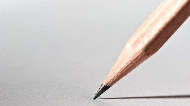 Загадка письмотерапии: напишите о своей боли, и она уйдет?