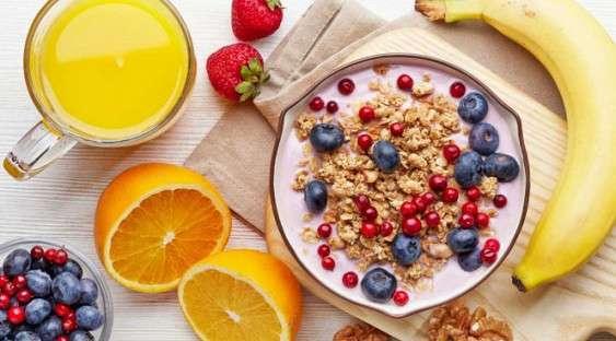 Почему, всё-таки, так важен завтрак