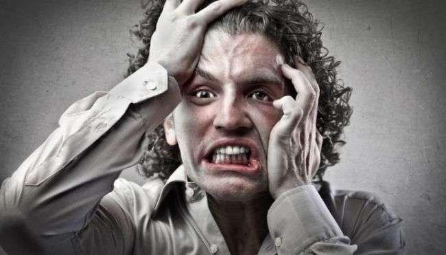 Ученые рассказали, что происходит в голове шизофреников