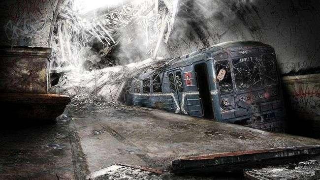 Конец света 2017: будет ли, последние данные, пророчества Матроны