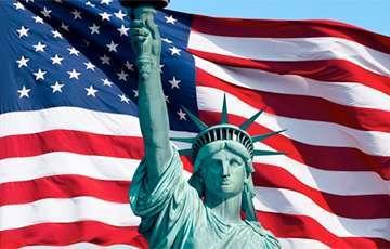 8 удивительных фактов о Дне Независимости США