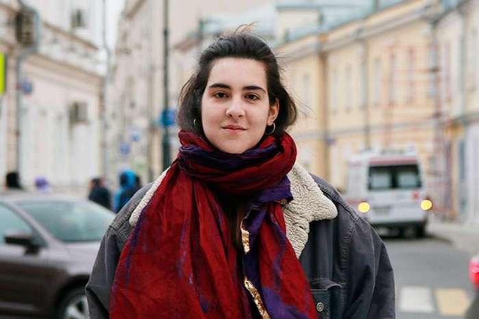 Великий, могучий, циничный: почему американским студентам нравится русский язык