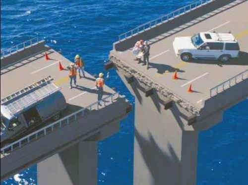 Нужен ли архитектору мозг? А строителю?