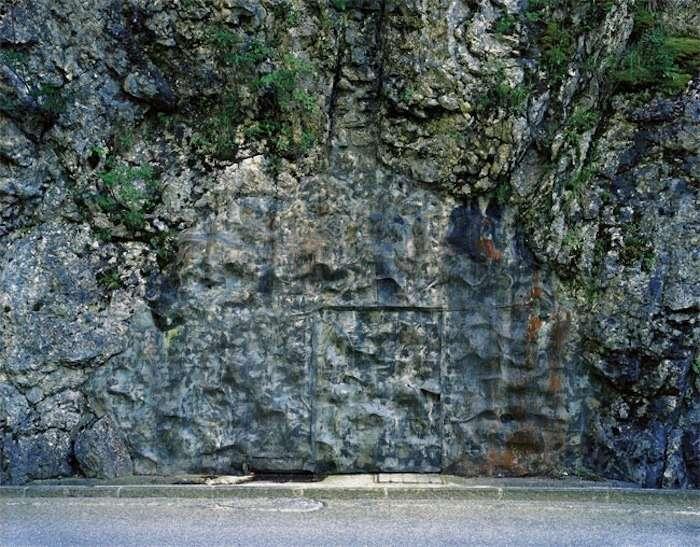 Секретный объект -Аральск-7-
