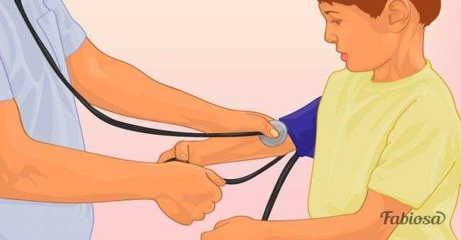 Все, что нужно знать о нормах давления в разном возрасте