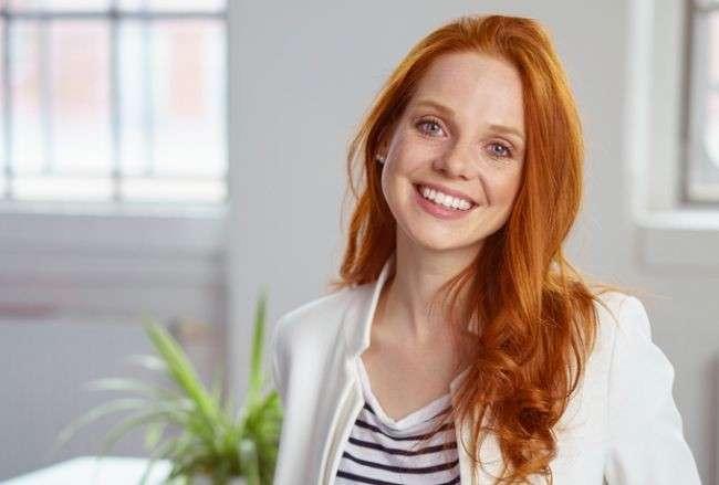 12 особенностей, которые делают тебя привлекательной и не связаны с твоей внешностью