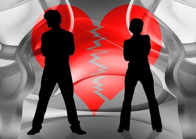 Ученые: За любовь и ненависть отвечает одна область мозга