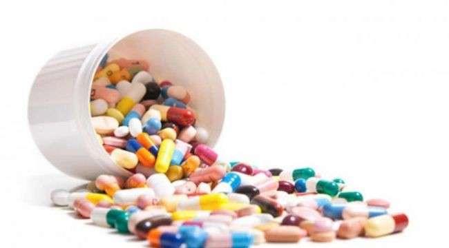 Как правильно делить таблетки для приема по частям?