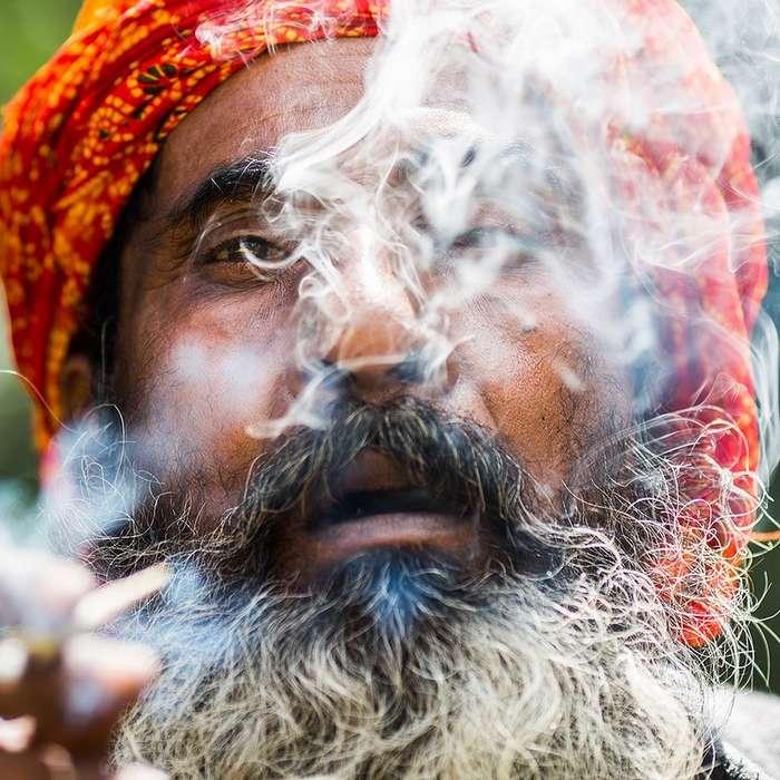 Культура и религия Непала