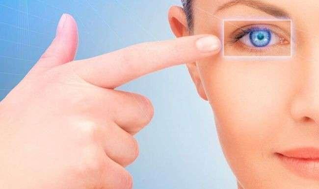 ТОП-6 мифов о восстановлении зрения: самые популярные заблуждения