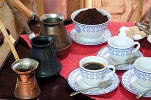 Что можно узнать о человеке по тому, какой кофе он пьёт