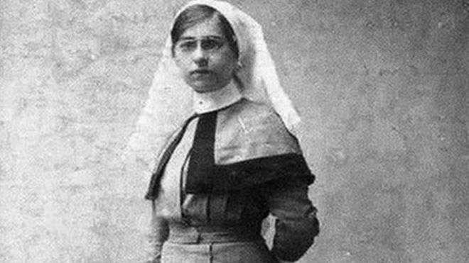 Как медсестры Первой мировой изменили образ женщины на фронте