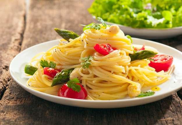 Семь советов, как красиво подать блюдо