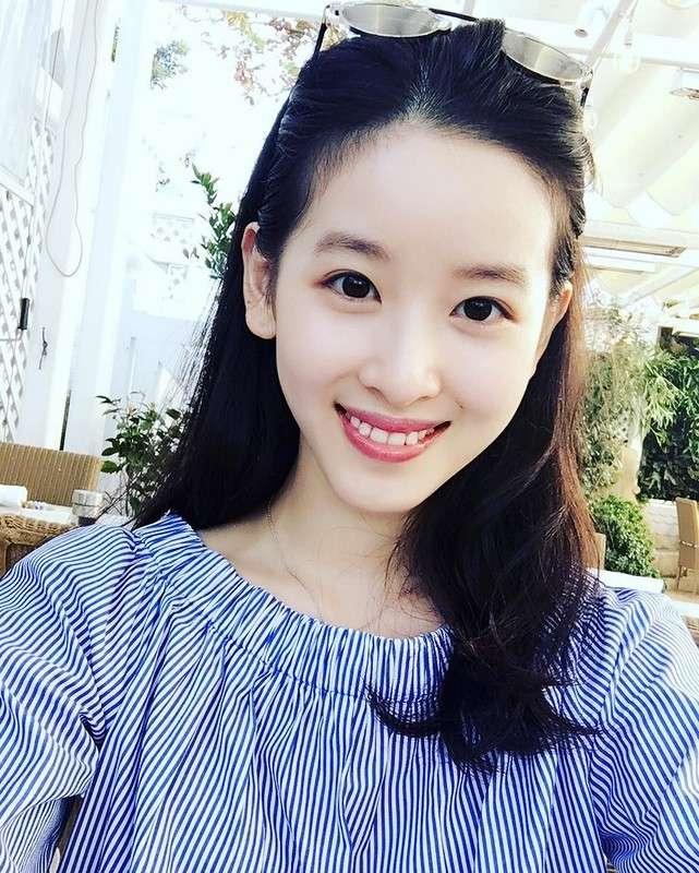 24-летняя Чжан Цзэтянь — самая молодая миллионерша Китая