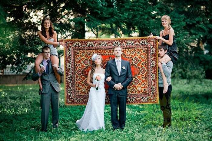 Снять ресторан в москве на свадьбу