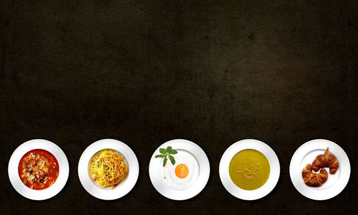 Спорная тема: нужно ли считать калории