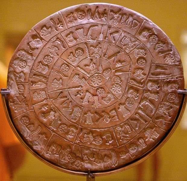 Древние изобретения, над которыми ученые до сих пор ломают голову