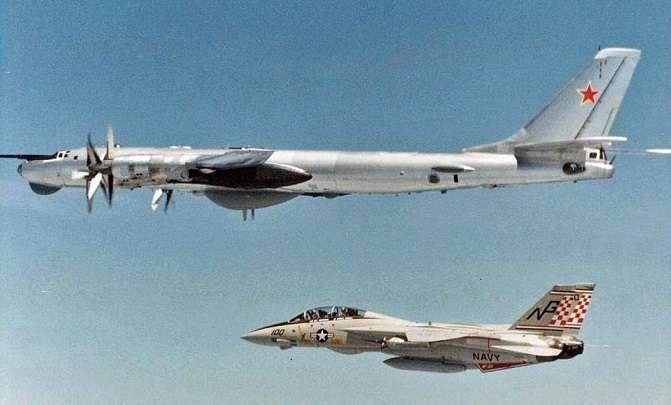Если бы была война СССР с НАТО, кто бы победил