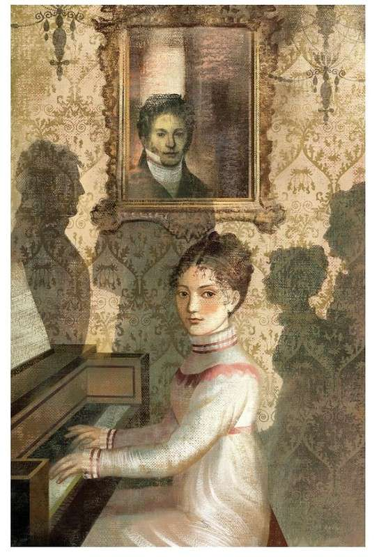 Два близнеца, одна карьера, Анна и Елена Балбуссо