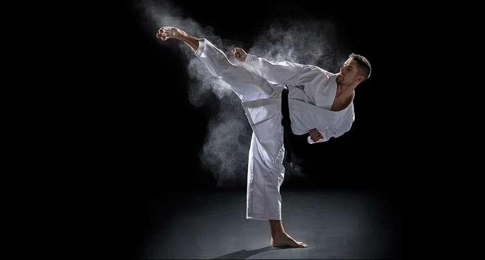 8 боевых искусств, которые являются бесполезными в реальной жизни