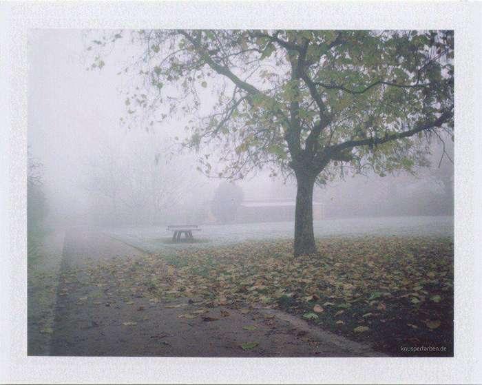 Очередная фотоподборка интересных и самых свежих фотографий