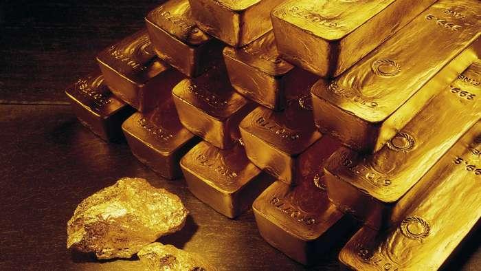 Царское золото и недвижимость – кто и сколько должен России?
