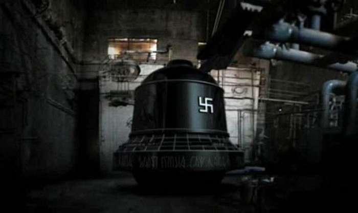 Секретное оружие Гитлера: что это было на самом деле