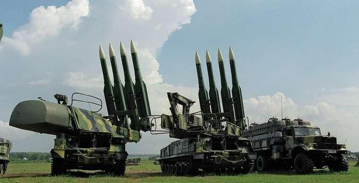 Как Матиасу Русту удалось преодолеть советскую систему ПВО