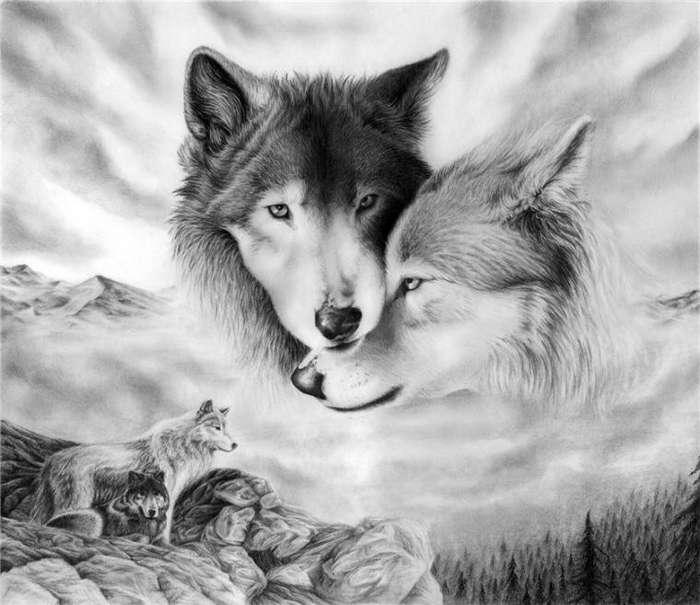 Быть может, времена уже не те... Условия диктует век спешащий... Но сердце так грустит о доброте... Немодной... Искренней... И настоящей...