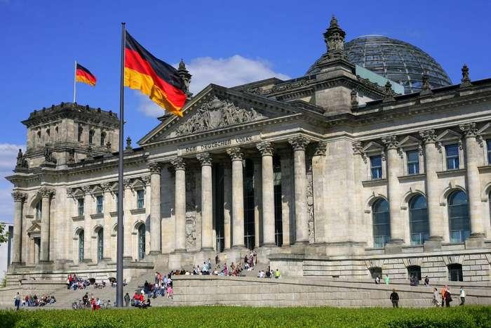 10 интересных фактов о Германии