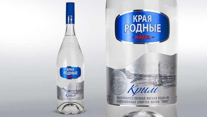 Главные русские водочные лайфхаки
