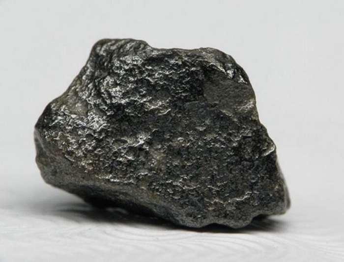 Самые крупные алмазы в мире
