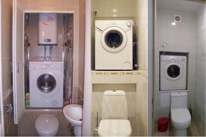 Лучшие способы экономии жилого пространства