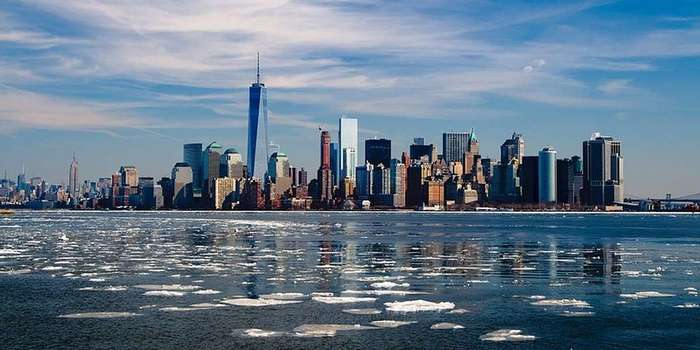 13 странных вещей о квартирах Нью-Йорка, которые многие никогда не узнают