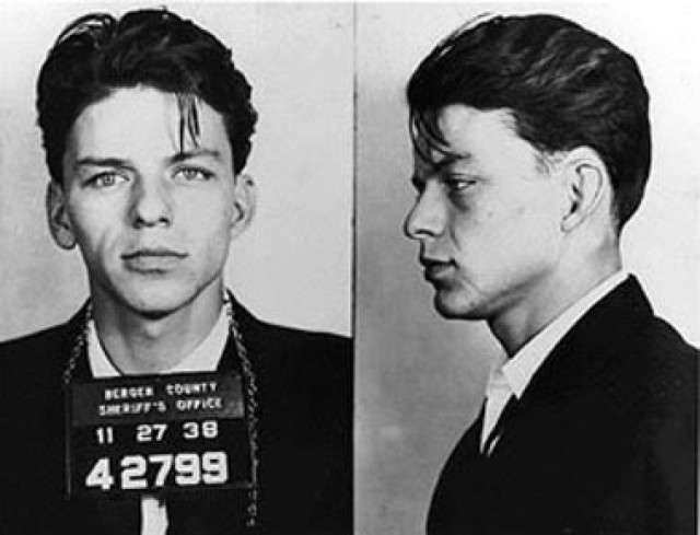 Звезды и мафия: знаменитости, связанные с криминалом и бандами